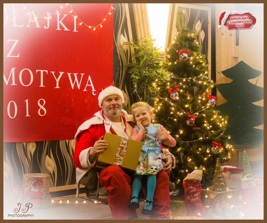 Mikolajki z Lokomotywa 2018138.jpg