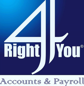 Right 4 You Accounts & Payroll