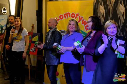 Konkurs Recytatorski 2020 - LUK_9409_fb.