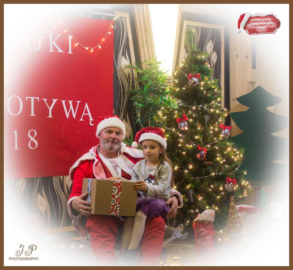Mikolajki z Lokomotywa 2018153.jpg