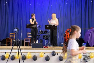LUK_5930-fbSouls_of_Joy_Coventry-min.jpg
