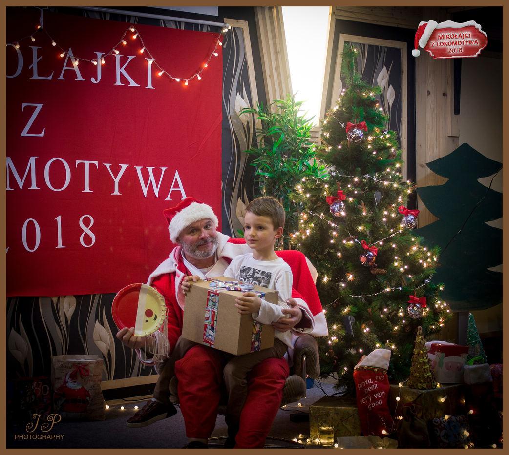 Mikolajki z Lokomotywa 2018156.jpg
