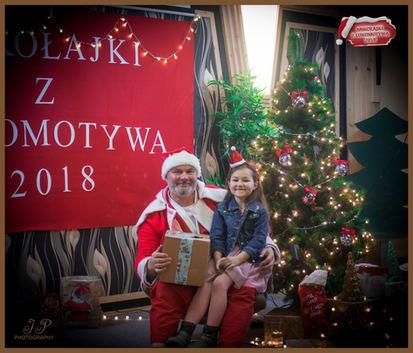 Mikolajki z Lokomotywa 2018155.jpg