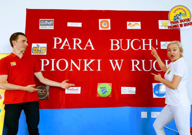 Para_Buch_Pionki_w_Ruch!20190601_181639.