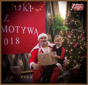 Mikolajki z Lokomotywa 2018157.jpg