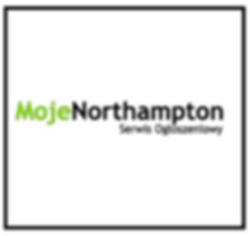 Moje Northampton - Serwis Ogłoszeniowy