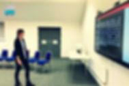 Spotkanie swoją obecnością uświetniła mgr Pedagogiki Specjalnej Patrycja Gołąbek Jonak...