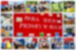 Para Buch! Pionki w ruch! - galeria zdjęć