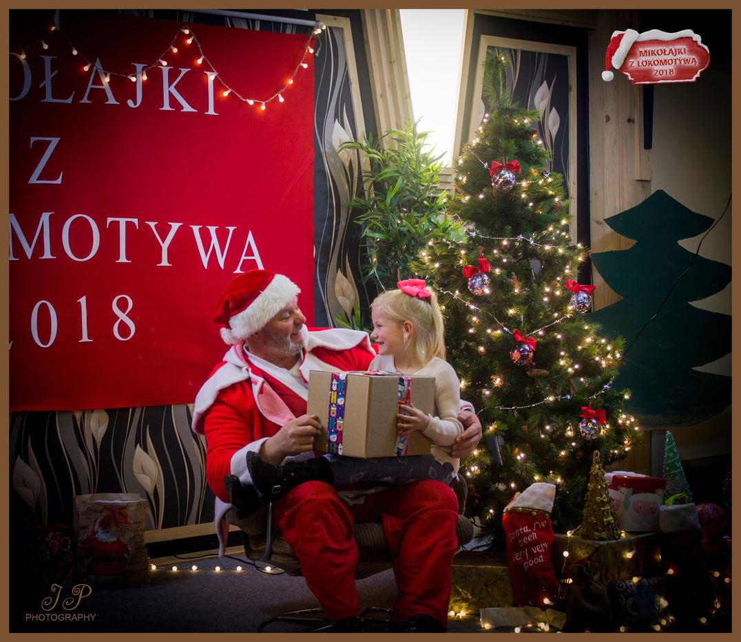 Mikolajki z Lokomotywa 2018141.jpg