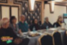 Jurorzy: Sławomira Małgorzata Wiśniewska, Piotr Słonina, Magdalena Karuś, Grażyna Herbut, Agnieszka Opolska, Albert Opolski