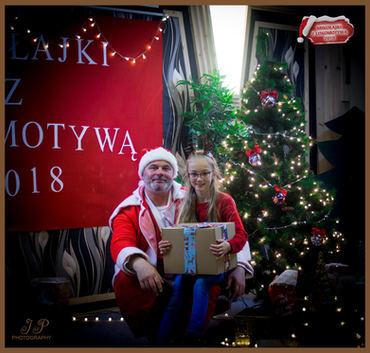 Mikolajki z Lokomotywa 2018176.jpg