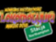 logo_wlasciwe.png