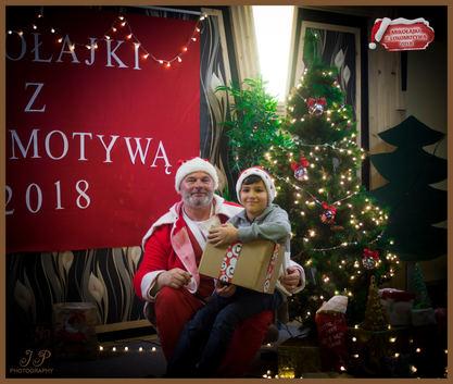 Mikolajki z Lokomotywa 2018177.jpg