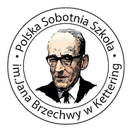 Polska Sobotnia Szkoła im. Jana Brzechwy w Kettering