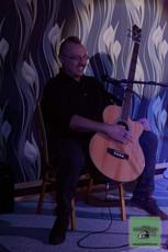 Tomasz Skaya (basista)