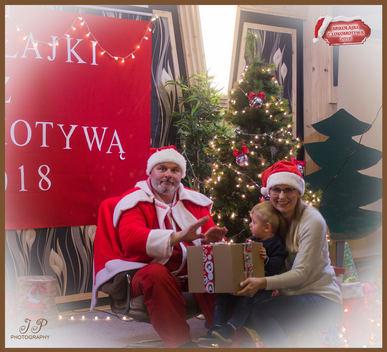 Mikolajki z Lokomotywa 2018136.jpg
