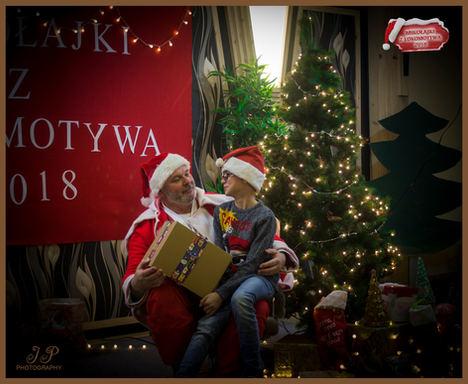 Mikolajki z Lokomotywa 2018181.jpg