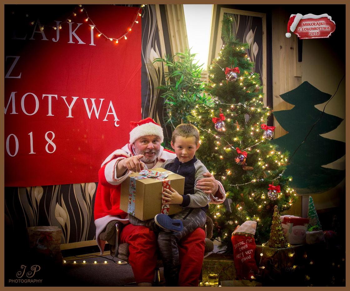 Mikolajki z Lokomotywa 2018151.jpg