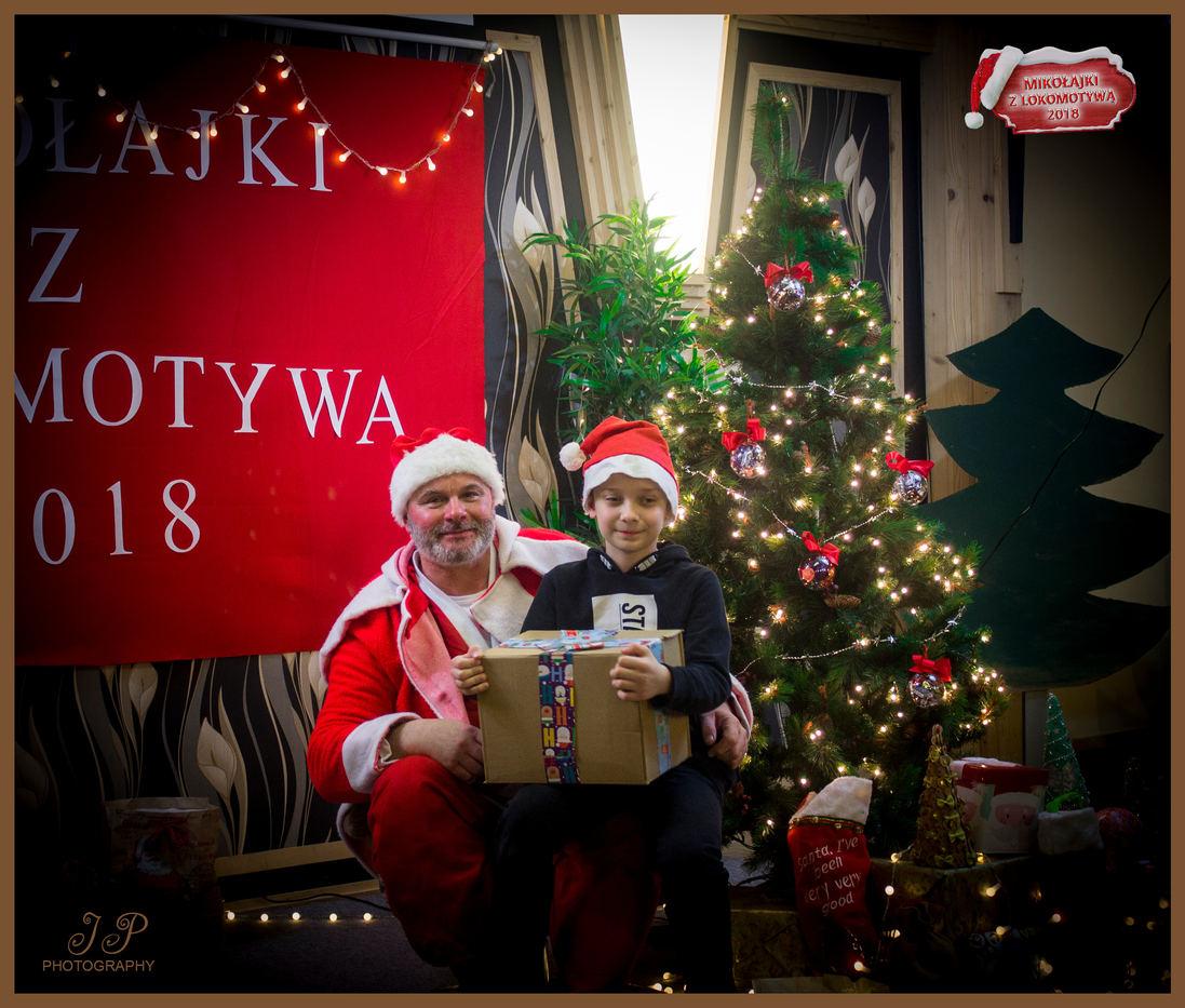 Mikolajki z Lokomotywa 2018174.jpg
