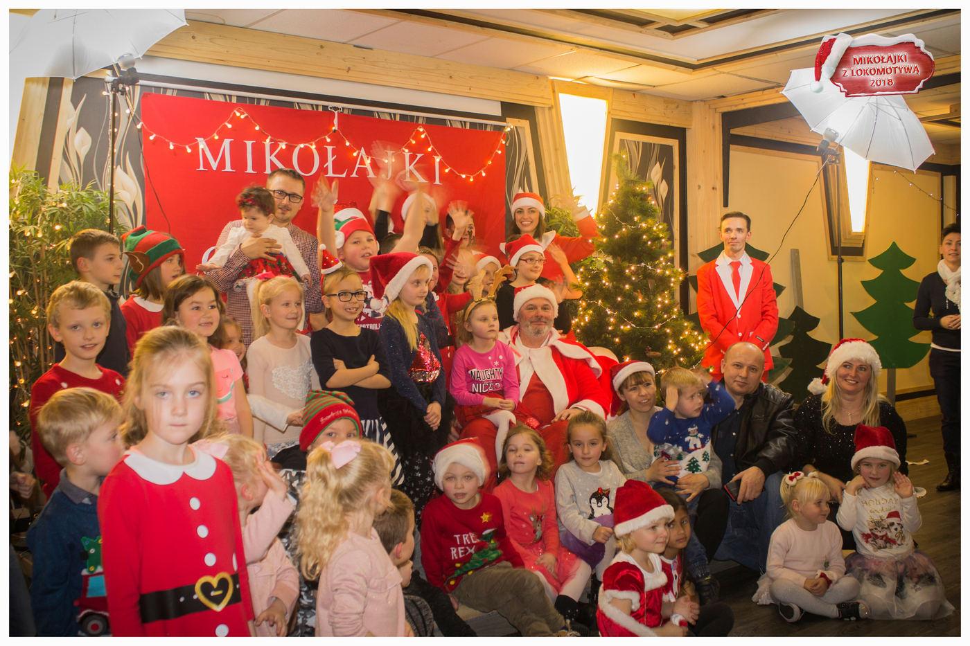 Mikolajki z Lokomotywa 2018183.jpg