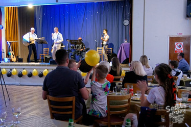 LUK_6009-fbSouls_of_Joy_Coventry-min.jpg