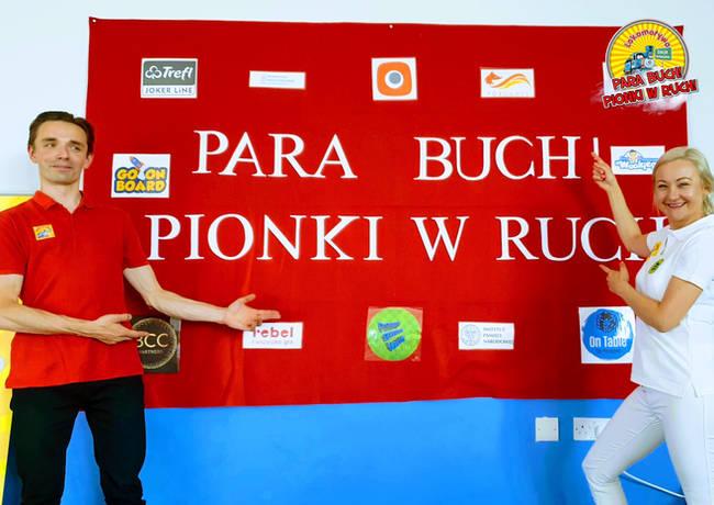 Para_Buch_Pionki_w_Ruch!20190601_181638.