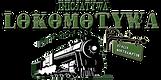 logo_2_3.png