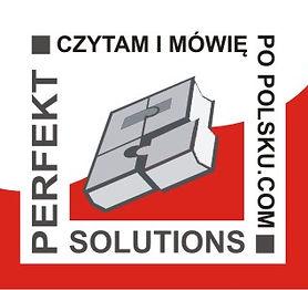 logo_300px_300dpi.jpg