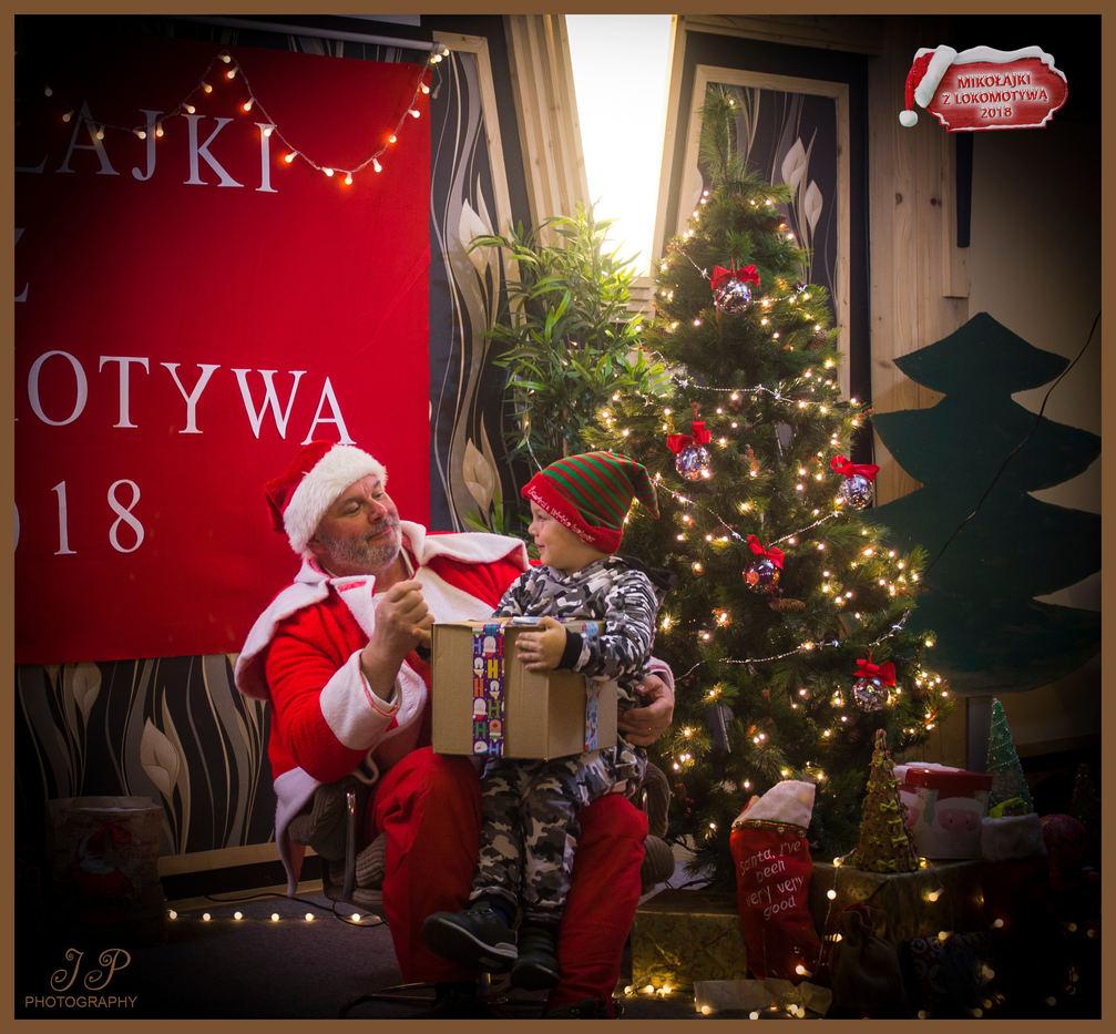 Mikolajki z Lokomotywa 2018144.jpg