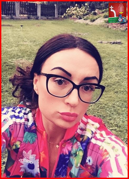 """Małgorzata Kuligowska, polonistka, pedagog, jurorka w konkursie """"Co w sercu, to na papierze"""""""