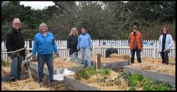 LightHouse Demonstration Garden