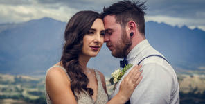 0014_Wedding_Jess_and_Rhys_2017-12-16_PREVIEW-3.jpg