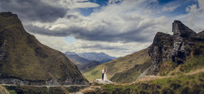 0014_Wedding_Jess_and_Rhys_2017-12-16_PREVIEW-1.jpg