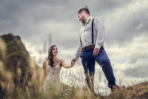 0014_Wedding_Jess_and_Rhys_2017-12-16_PREVIEW-2.jpg