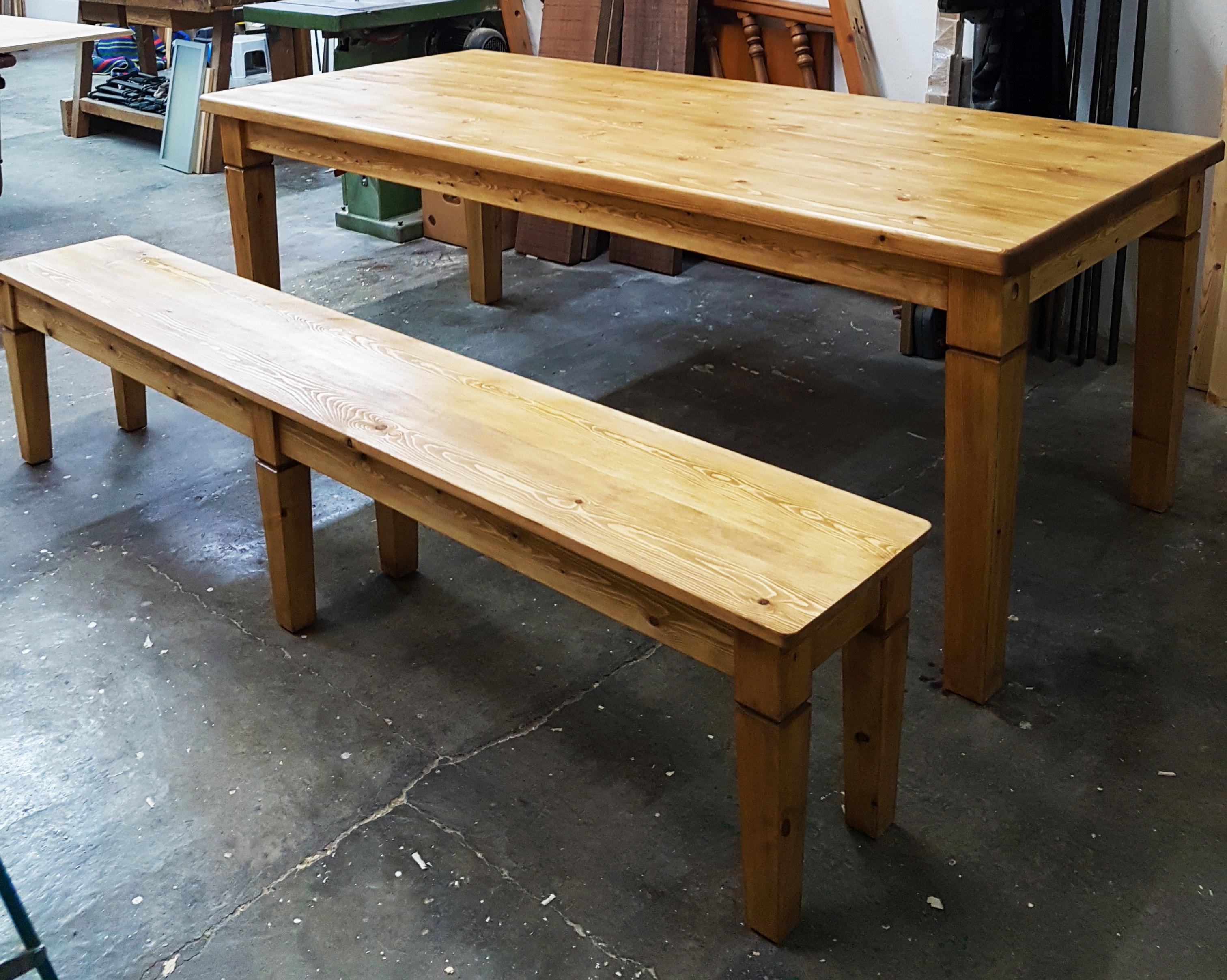 banco-madera-natural