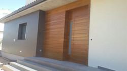puerta-madera-tropical