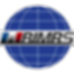 BIMRS_logo_400x400.png