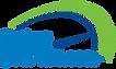 DriveYour-KPI-Logo.png