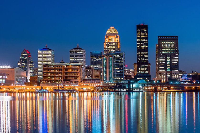 LouisvilleKY.jpg