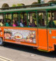 san-diego-trolley-tours-schedules.jpg