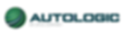 autologic_logo-600x315-e1518431881232.pn