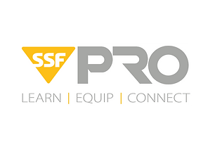SSF.png
