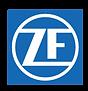 ZFLogo_.png