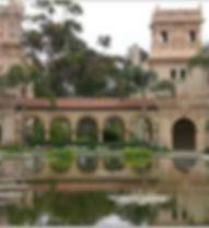 Balboa-Park-.jpg