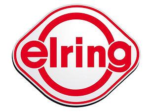 Elring-US-Sales.jpg