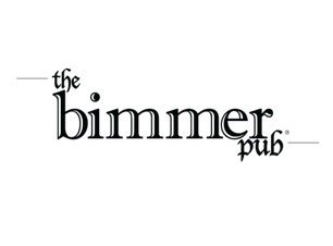 thebimmerpub.png