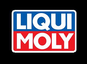 LiquiMoly.png