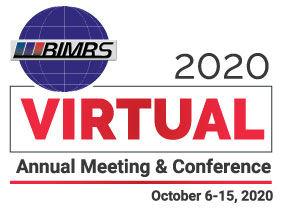 2020-Conference-Logo-Type.jpg