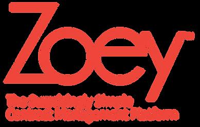 TB_Zoey_Logo_wTag_Color_TransparentBG.pn