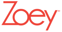 TB_Zoey_Logo_Color_TransparentBG.png